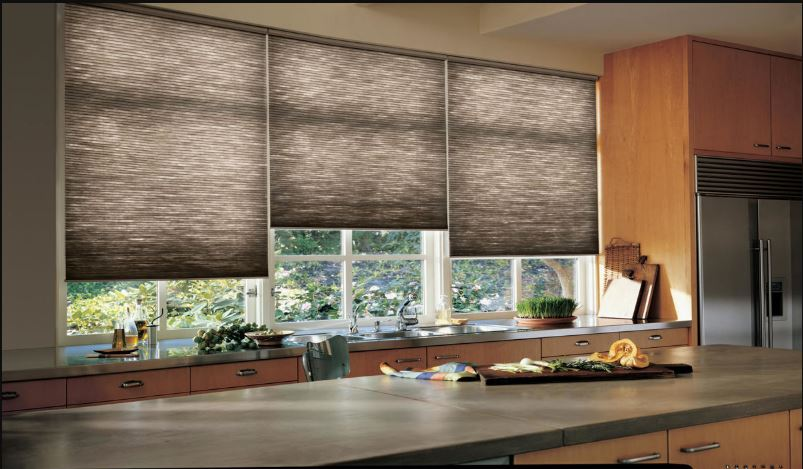 window shades in Penn Valley PA 1
