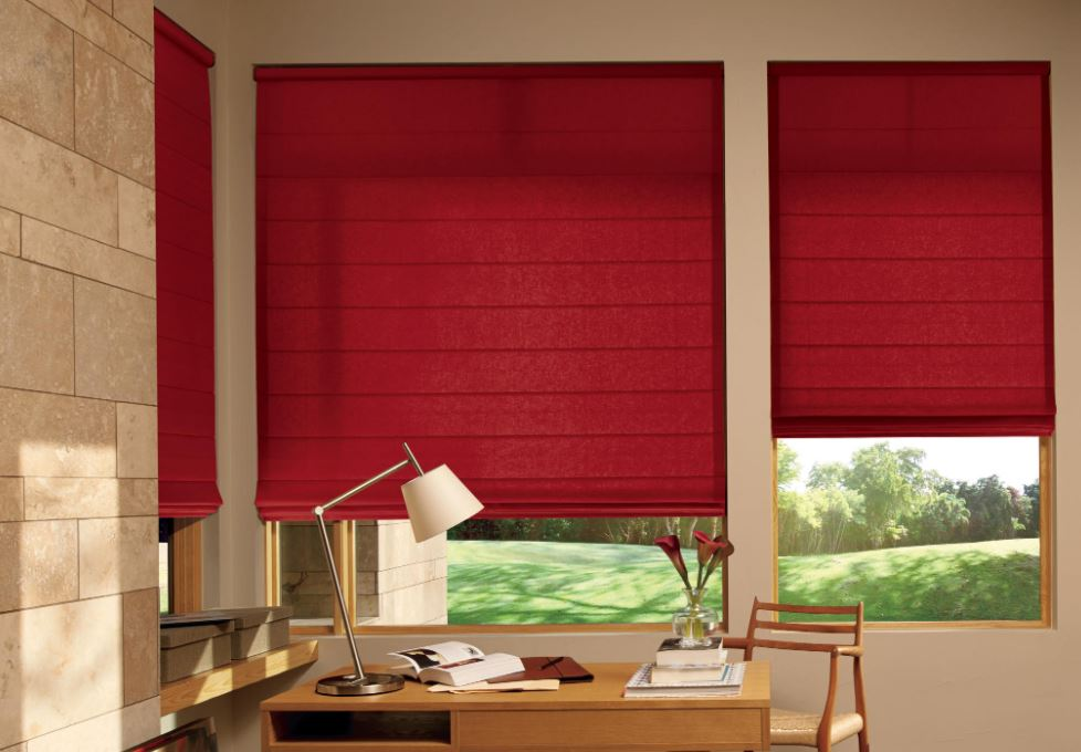 window shades in Penn Valley PA
