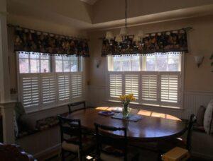 window coverings in Bryn Mawr PA 300x228