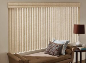 window coverings in Narberth PA 300x219